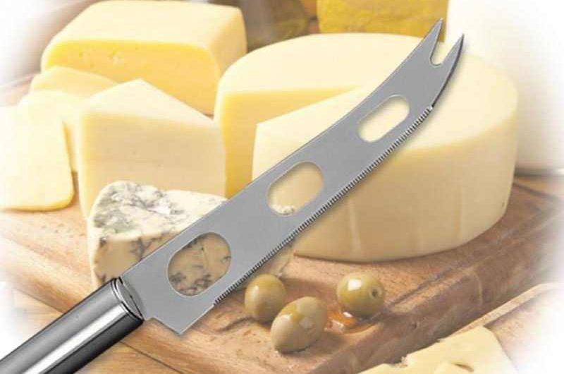 КУЛИНАРНЫЕ СОВЕТЫ: для молока и сыра